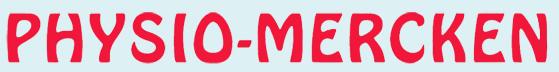 Physio Mercken
